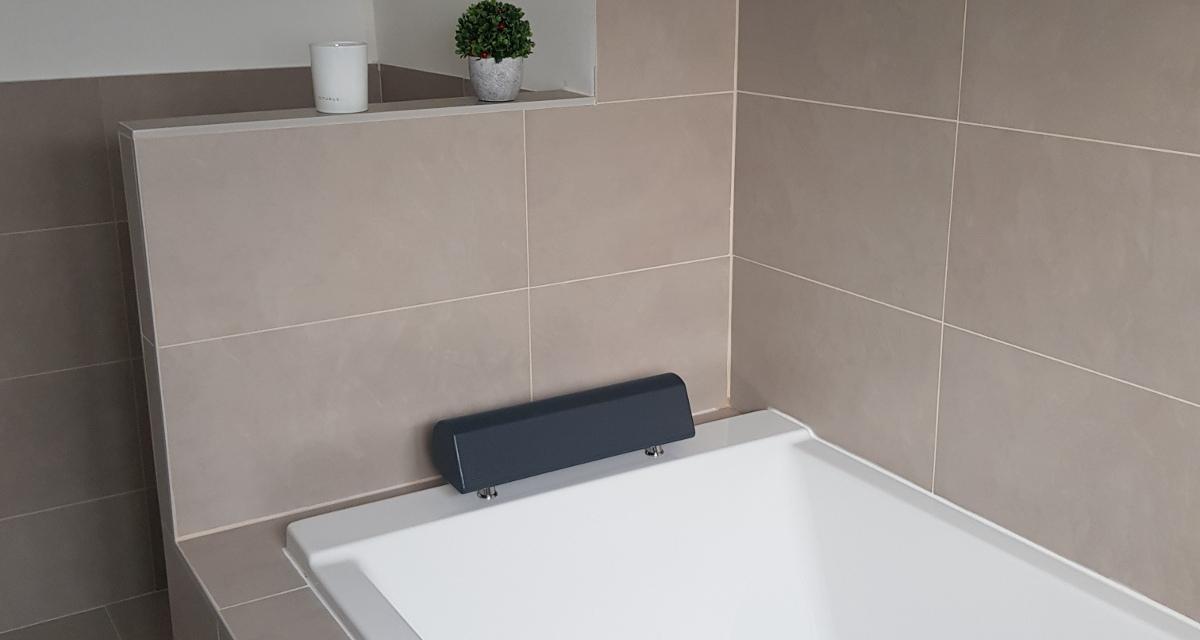 Rénovation salle de bain Bruxelles 2